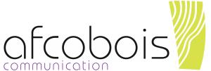 logo_Afcobois