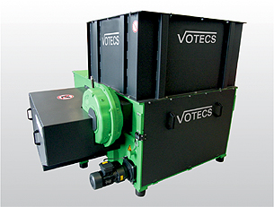 votecs-zerkleinerer-ez-13-2