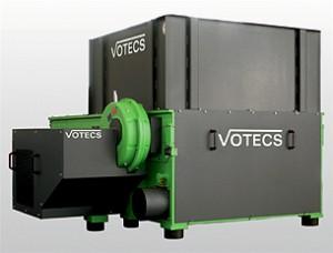 votecs-zerkleinerer-ez-15-2