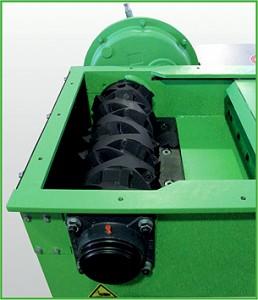 votecs-zerkleinerer-rotor-schieber