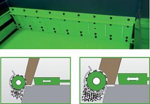 votecs-zerkleinerer-rotor2